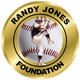 Randy Jones Foundation​